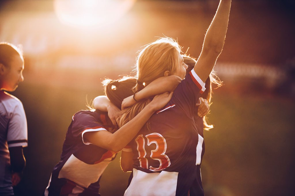 Sportspeople can participate in a sports event or they can be sponsored for a longer activity depending on the practised sport and the duration of their stay. There is either a Temporary Activity 408 visa or a Temporary Skill Shortage 482 visa.