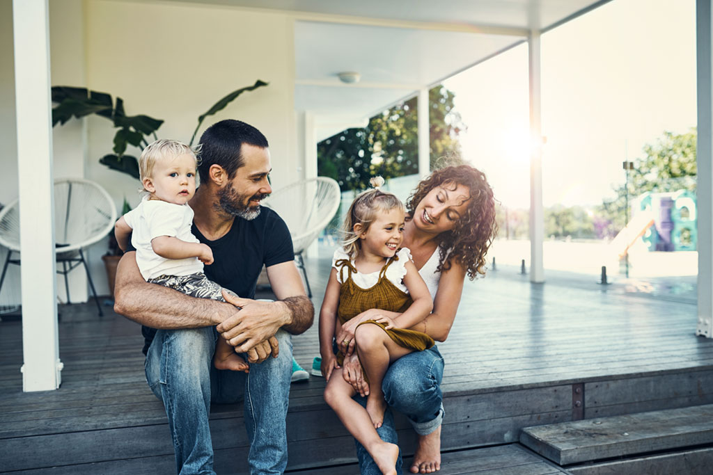 If you have a family member in Australia, you can be sponsored for permanent residence. Eligible members are partners, parents and children. Other relatives could apply in rare circumstances.