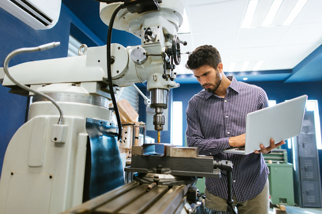 Mechanical engineering technicians and other technicians can apply for several types of visas both in the General Skilled Migration and Employer Sponsored Migration program.