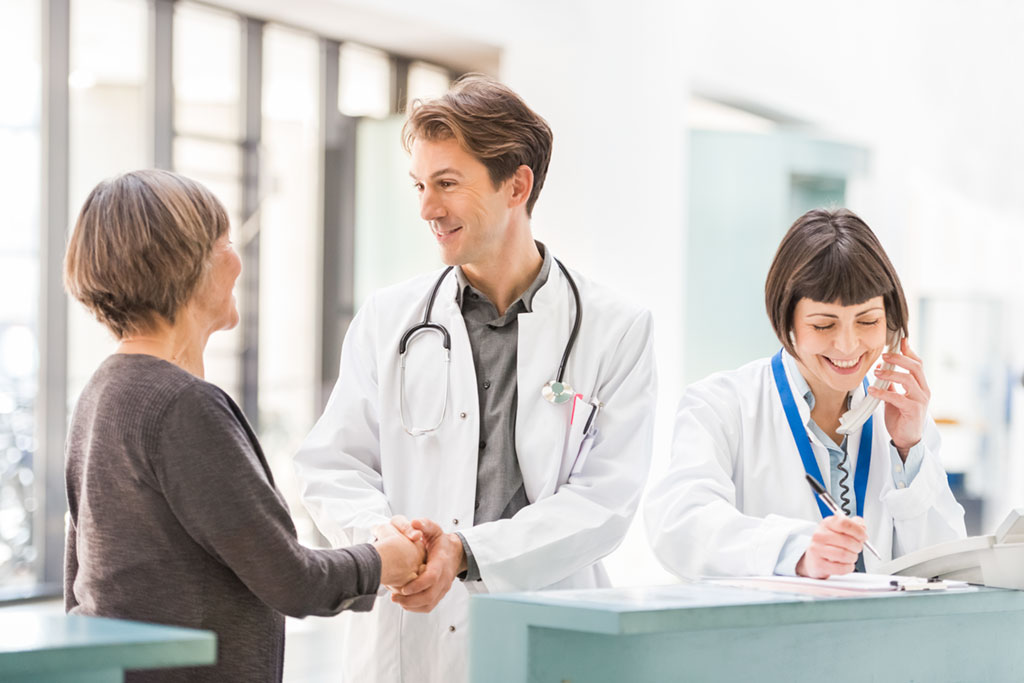 Doctors are very on-demand in Australia. Medical practitioners are required to be registered with their professional board, the Medical Board of Australia, which is part of AHPRA.